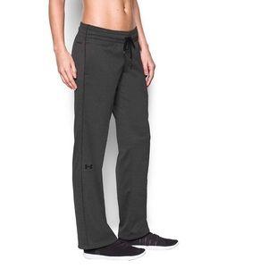 Under Armour womens Storm Fleece Lightweight Pants